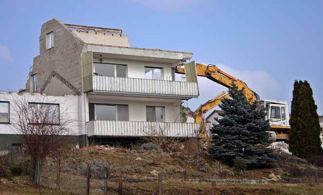 Решение об изъятии земельного участка для муниципальных нужд