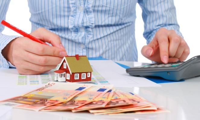 Виды независимой оценки недвижимости