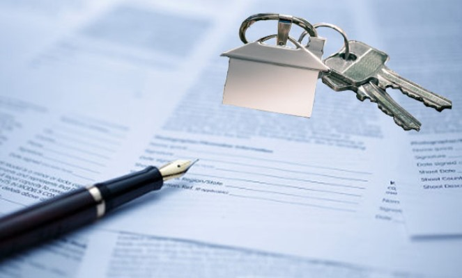 Изображение - Продажа гаража и необходимые документы dokumenty-dlya-prodazhi-garazha-01