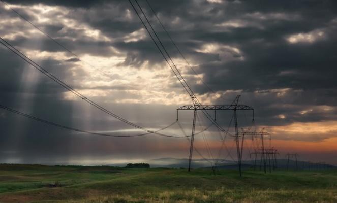 Тариф за электроэнергию в сельской местности