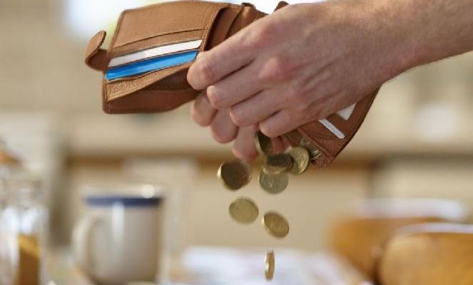 Изъятие недвижимости за долги по кредиту