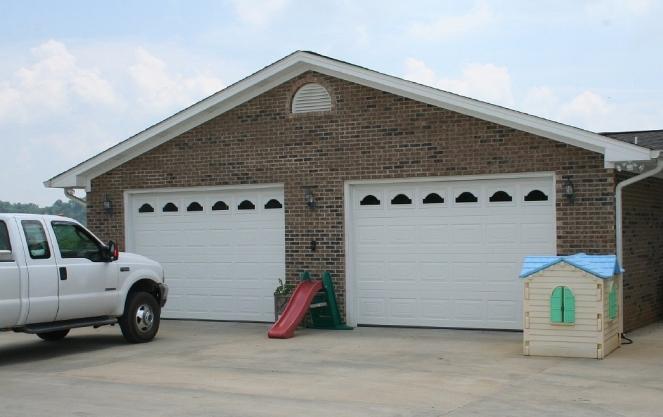 Как приватизировать гараж