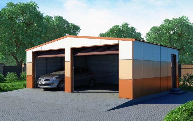 Сколько стоит приватизация гаража