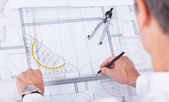 Нормативные требования к строительству гаража