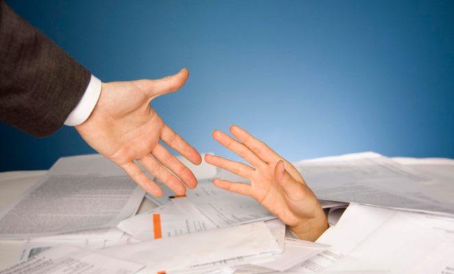 Изображение - Реструктуризация коммунальных долгов restrukturizaciya-dolga-po-zhkx-02