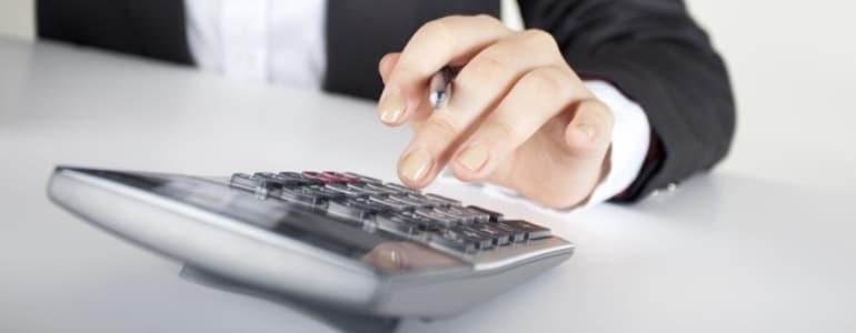 Образец соглашения о реструктуризации задолженности