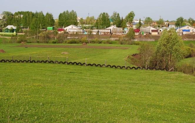 Основания для снятия земельного участка с кадастрового учета