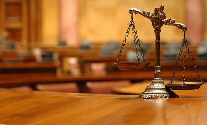 Законодательные нормы о предоставлении субсидий