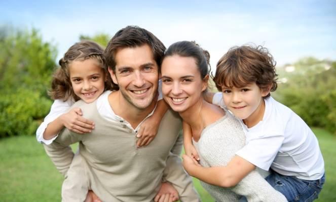 Субсидии малоимущим семьям