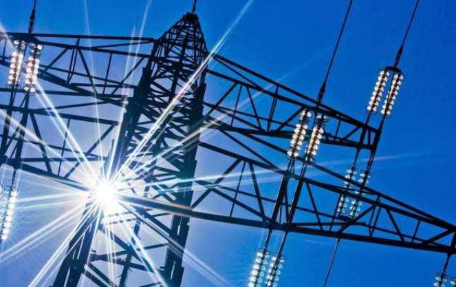 Повышение тарифов на электроэнергию в  2020  году