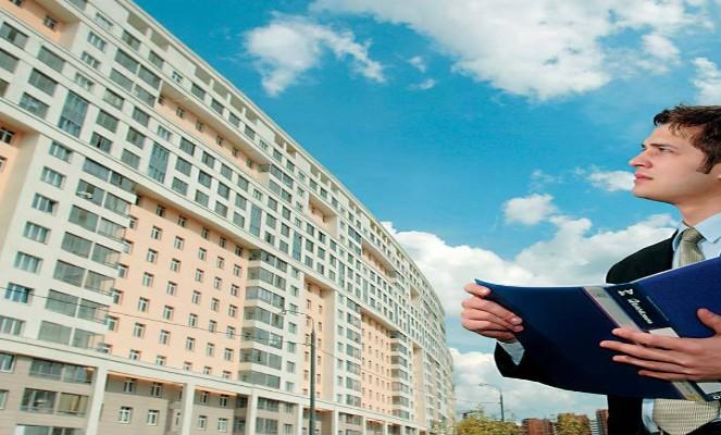 Принципы оценки недвижимости, основанные на субъективном мнении граждан