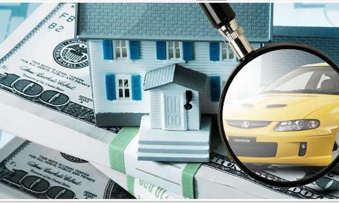 Принцип оценки недвижимости, основанный на ожидании потребителя