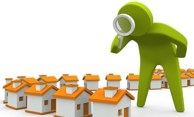 Оценка недвижимости в соответствии с ситуацией на рынке