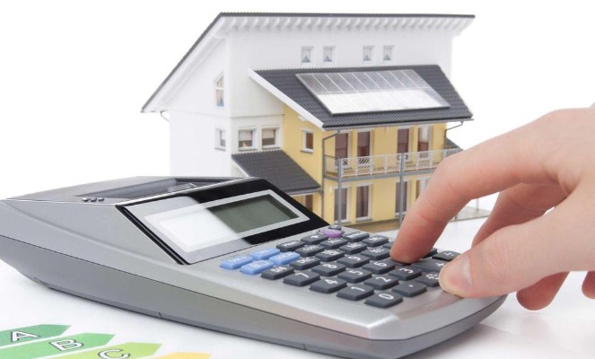 Соотношения спроса и предложения в недвижимости
