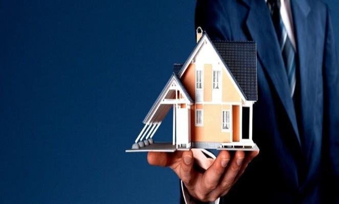 Принципы оценки недвижимости, связанные с объектом оценки