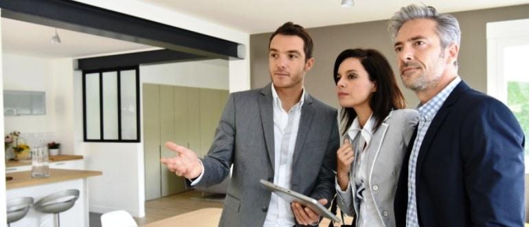 Как узнать инвентаризационную стоимость квартиры в 2020 году