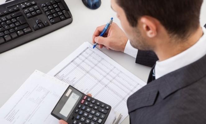 Причины завышения кадастровой стоимости