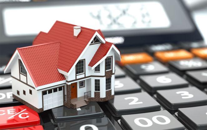 Кадастровая оценка объекта недвижимости