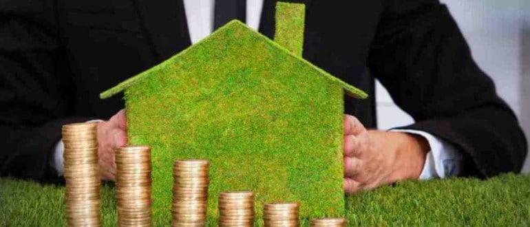 Кадастровая оценка: правила оценки стоимости земельных участков и порядок проведения