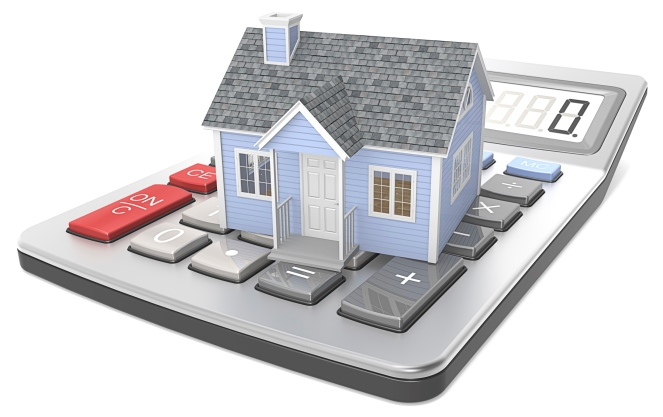 Как узнать кадастровую стоимость на квартиру