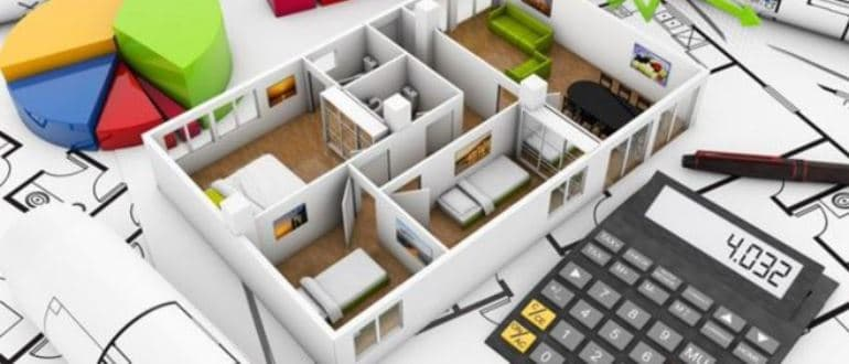 Кадастровая стоимость квартиры как узнать цену недвижимости в 2020 году что это такое