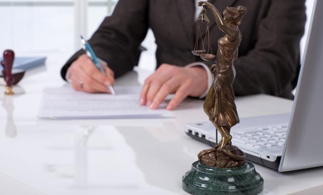 Выписка по решению суда