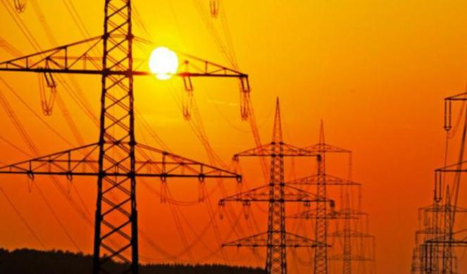 Нормы потребления электричества