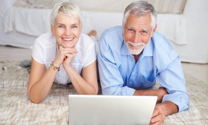 Изображение - Льготы пенсионерам на оплату коммунальных платежей lgoty-po-oplate-kommunalki-pensioneram-03