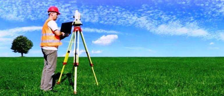 Все о методах оценки земельных участков: причины, виды и особенности оценки земли
