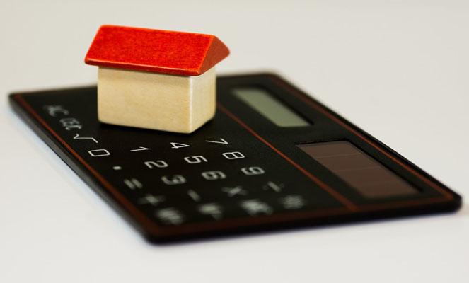 Наложение обременения на недвижимое имущество в России