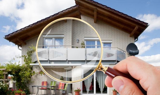 Рыночная стоимость недвижимости