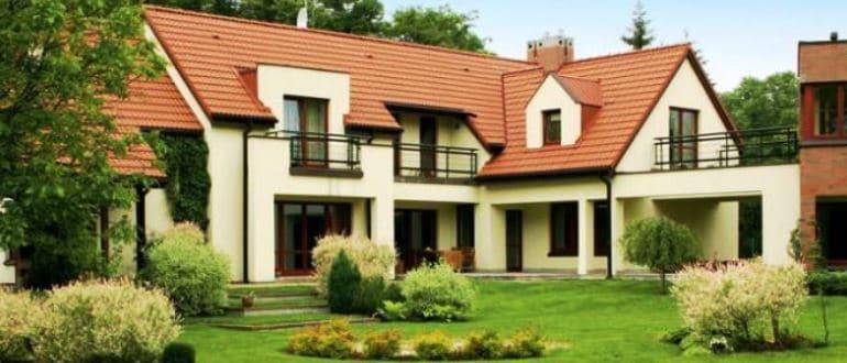 Как оценить недвижимость