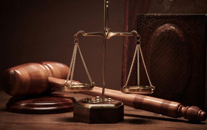 Оценка для суда