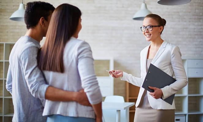 Для чего нужна оценка при ипотеке