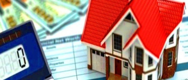 Оценка объектов недвижимости в 2020 году: что нужно знать