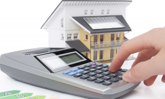 Оценка квартиры при разделе имущества
