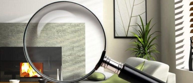 Как проходит оценка квартиры для ипотеки, зачем она нужна и сколько стоит