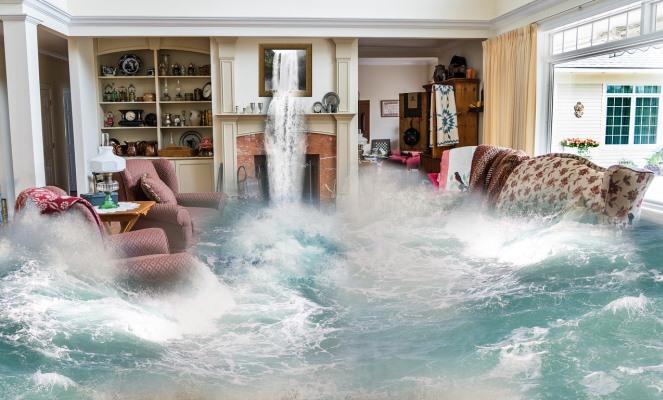 Изображение - Процедура оценки ущерба при затоплении квартиры необходимость проведения и особенности ocenka-ushherba-kvartiry-posle-zaliva-01