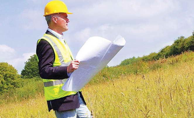 Переоценка кадастровой стоимости земельного участка