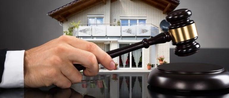 Порядок реализации имущества должника ? » Суть процедуры продажи имущества банкрота на торгах