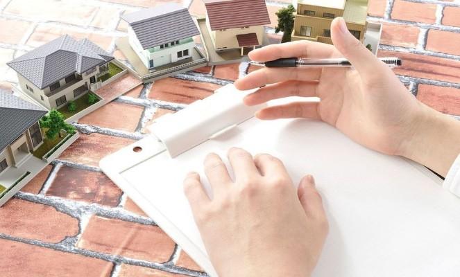Покупка недвижимости на торгах по банкрутству