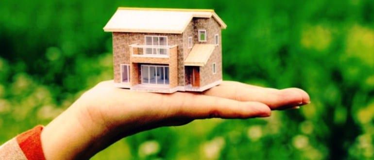 Присвоение адреса земельному участку в 2020 году: порядок действий