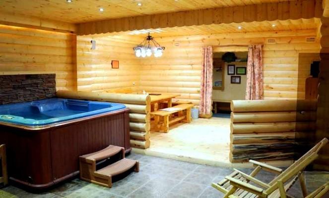 Изображение - Регистрация бани на участке ижс правила, порядок, разрешения registraciya-bani-na-zemelnom-uchastke-03