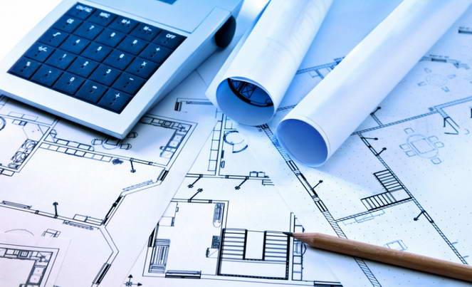 Специфика рыночной цены на недвижимость в  2020  году