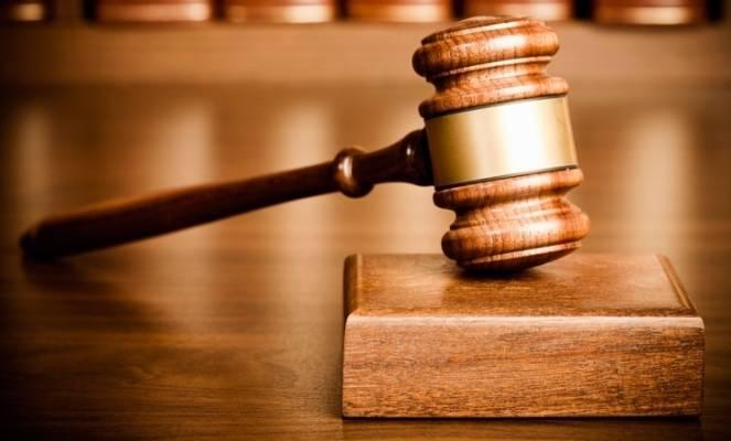 Выписка через суд