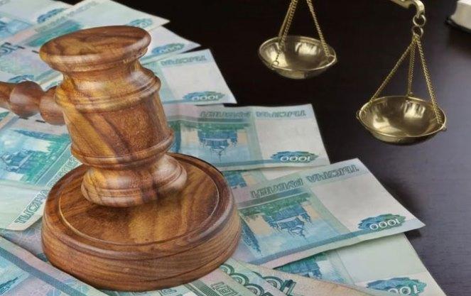 взыскание долгов за жкх в досудебном порядке