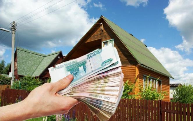 Чем отличается земельный сертификат от Земельного капитала