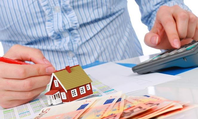 Периодичность изменения КС недвижимости