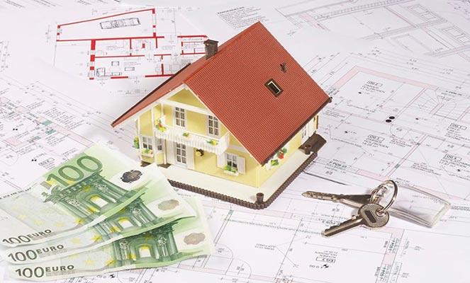 Примерный договор на сдачу квартиры квартирантам