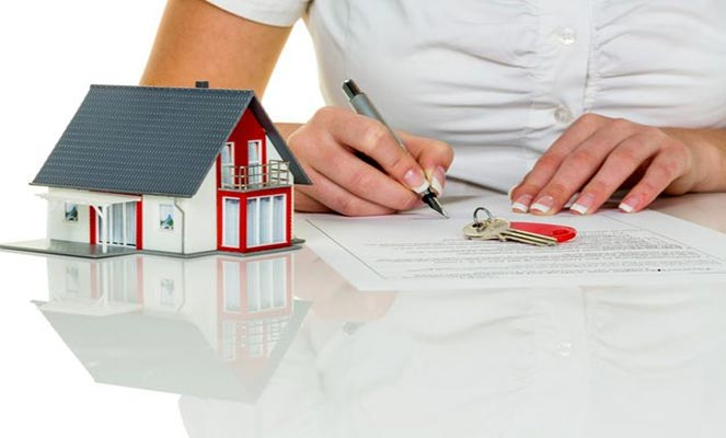 Обращение по поводу кадастровой стоимости дома